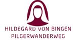 Hildegard von Bingen Pilgerwanderweg