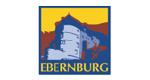 Evang. Familienferien- und Bildungsstätte Ebernburg