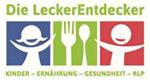 Logo Die LeckerEntdecker