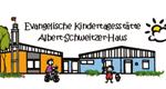 Ev. Kindertagesstätte Albert-Schweitzer-Haus