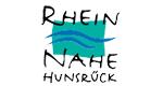 Regionalinitiative Rhein-Nahe-Hunsrück