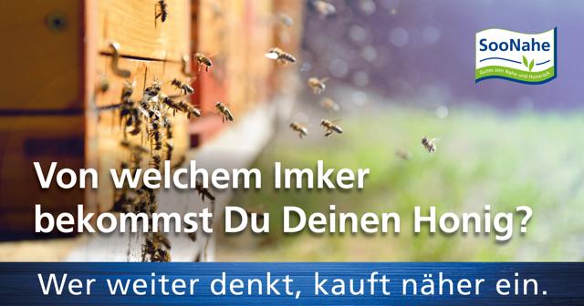 Soonahe_post_werweiteredenkt_imker_170221