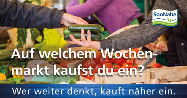 Soonahe_post_werweiteredenkt_markt_170221
