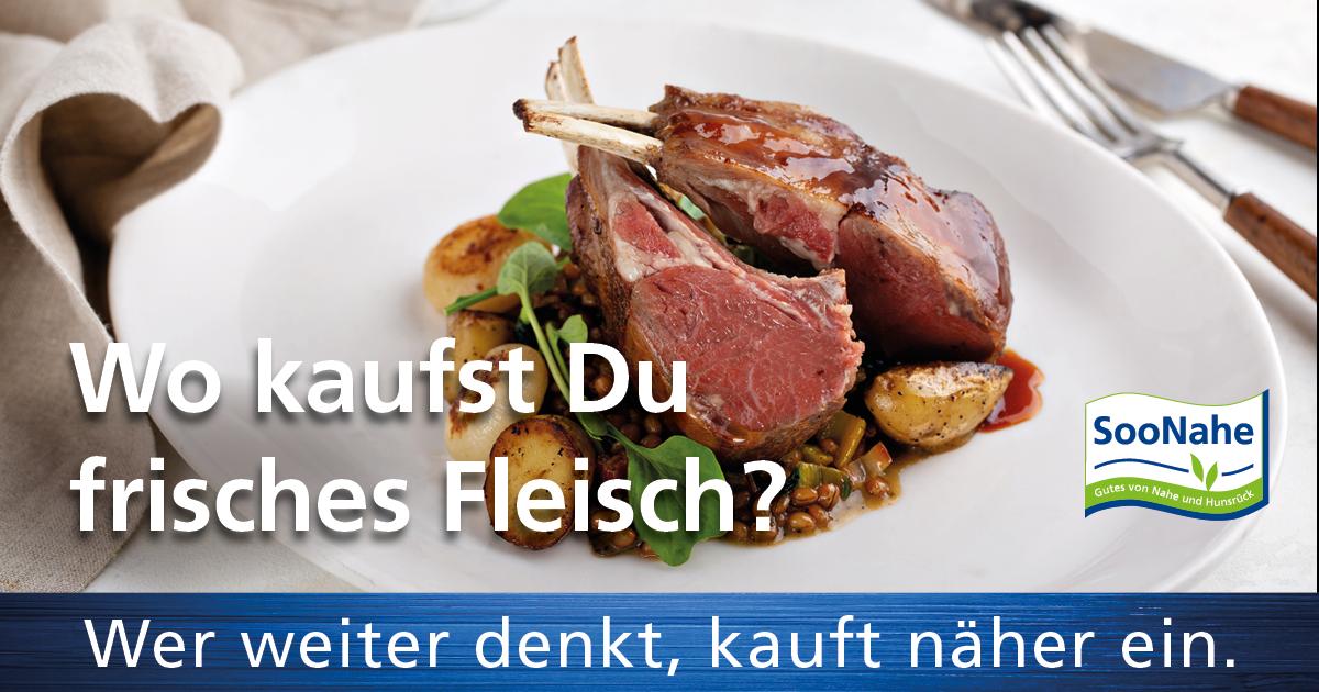 fleisch-soonahe